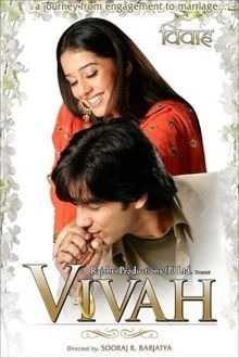 220px-Vivah_(2006_film)_poster