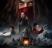 Mortal_Engines_teaser_poster