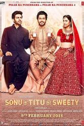220px-Sonu_Ke_Titu_Ki_Sweety_-_Movie_Poster