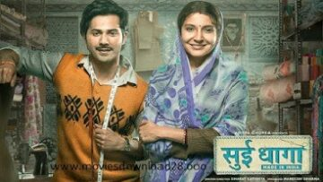 sui-dhaaga-made-in-india