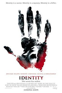 220px-Identity_poster