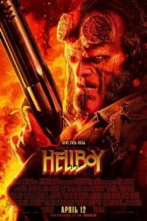 Hellboy-Full-Movie-Download-Free-720p-BluRay-Free-Movies-Download-486×740
