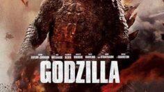 gorzilla-2014