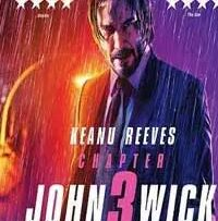 john-wick-3-full movie download