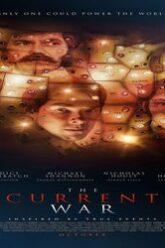 rsz_the_current_war_directors_cut