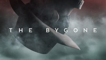 the-bygone