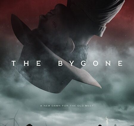 the-bygone
