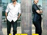 VIP 2 Lalkar Hindi Dubbed Movie