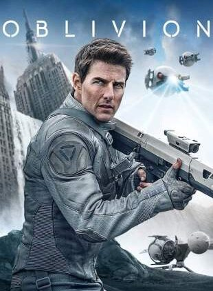 oblivion-movie-lovers-world