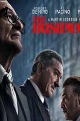 the irishman full movie