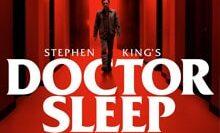 DOCTOR-sleep