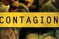 Contagion–full-movie–min