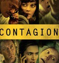 Contagion–full-movie–min