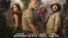 jumanji-the-next