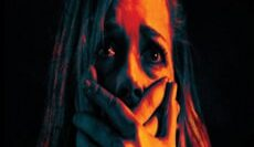 Dont Breathe Full Movie