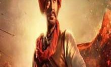 Tanhaji Full Movie Download
