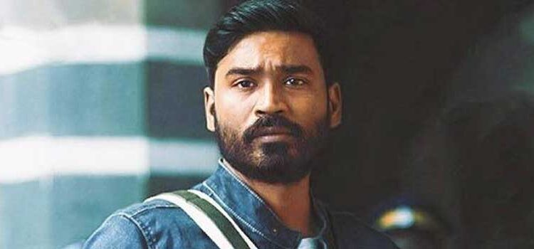16 Interesting Facts About Dhanush