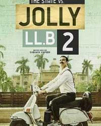 Jolly LLb 2 Full Movie download