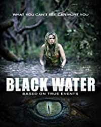 Black Water Abyss Full Movie Download