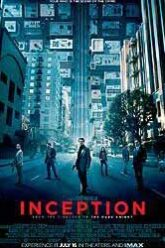 Inception Full Movie Download