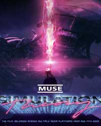 Simulation Theory Film full movie Download