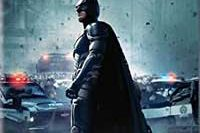 The-Dark-Knight-Rises-min