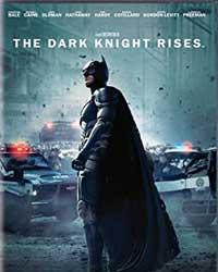 The-Dark-Knight-Rises-min