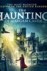 The Haunting Of Margam Castle