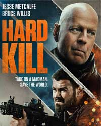 hard kill full movie