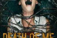 Death of Me Full Movie