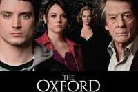 The Oxford Murders Full Movie Download