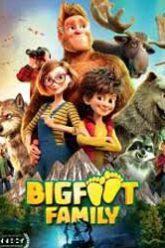 Bigfoot-Family-Full-Movie-Download