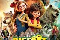 Bigfoot-Family-Full-Movie-Download