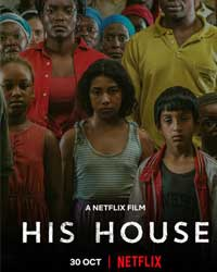 His-House-Full-Movie-Download