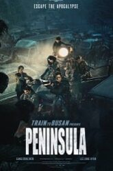 Train To.Busan Peninsula full Movie Download