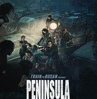 Train To.Busan Peninsula full Movie Download