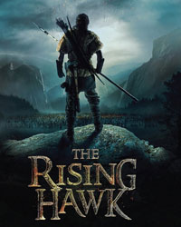 The-Rising-Hawk-full-Movie-download