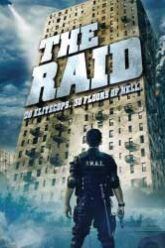 The raid readmtion in hindi full HD