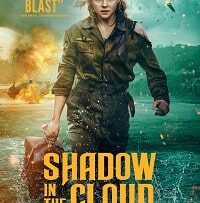 Shadow in the Cloud Full Movie Download