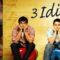 Aamir Khan Upcoming Movies