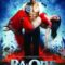 Ra One Full Movie Online – Ra One Full Movie Download