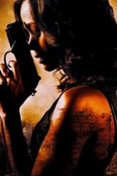 Colombiana Full Movie Download