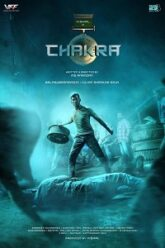 Chakra Full Action Hindi Dubbed Movie