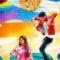 Ek Dhansu Love Story – Oru Adaar Love