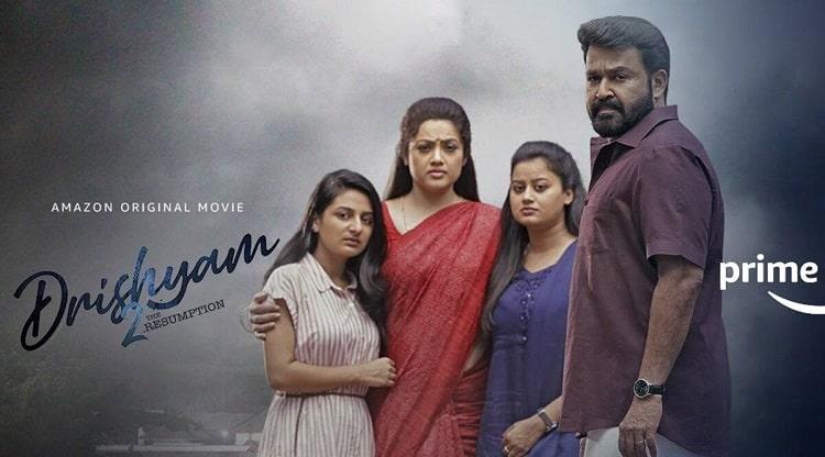 drishyam-2-min