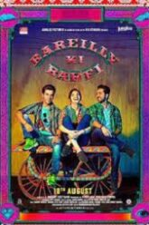 Bareilly ki Barfi full movie in HD