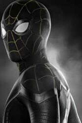 SPIDER-MAN-NO-WAY-HOME-min